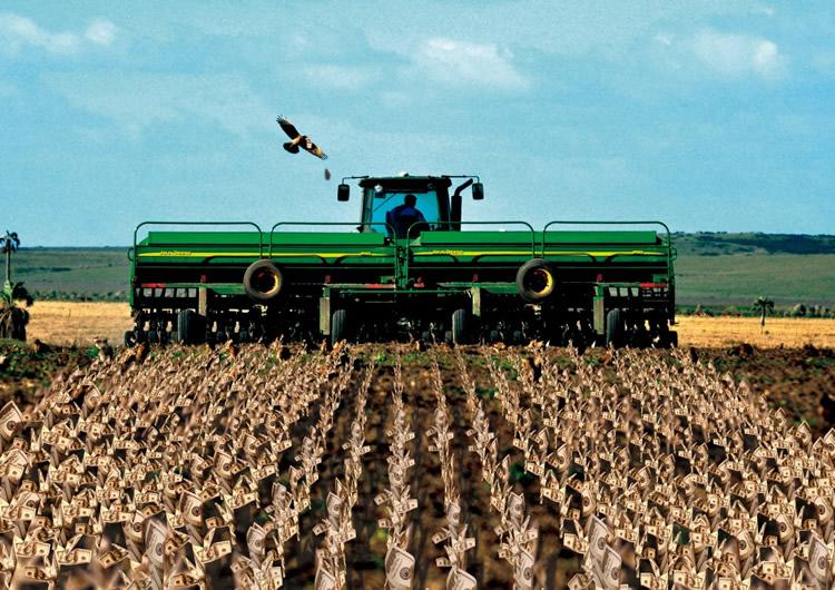 agriculturaDeAmbientes2BIG